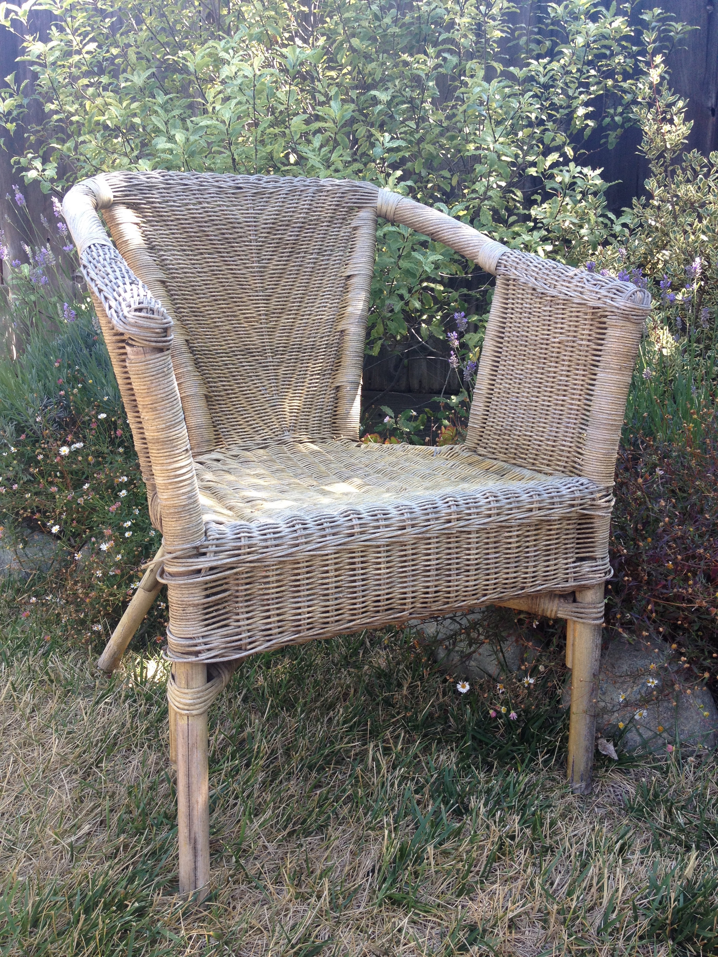 Is The Best Time To Patio Furniture Outsidern